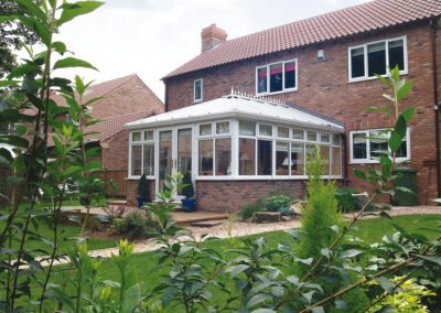 Book a free design visit with Seyward Windows Wiltshire