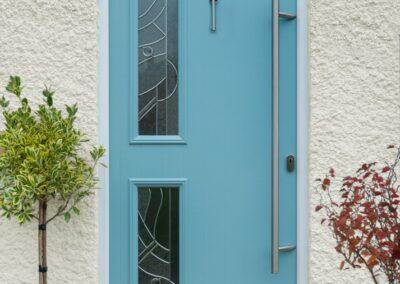 Seyward entrance doors 002