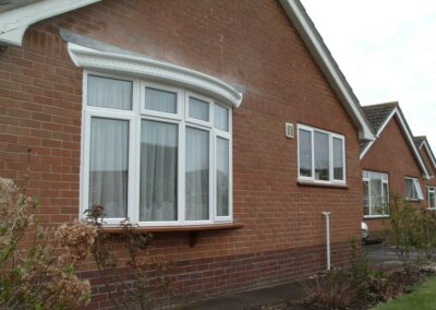 Seyward Window double glazing 012