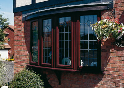 Seyward Window double glazing 006