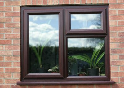 Seyward Window double glazing 004