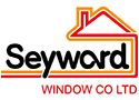 www.seywardwindows.co.uk